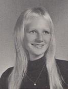 Barbara Butz