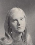 Karen Fuchs