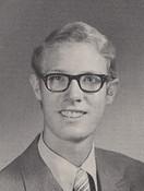 David Newberg