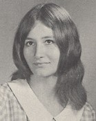 Marsha Pree