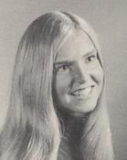 Debra Roley