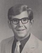 Gary Scheets