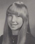 Rebecca Schurr