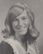 Jane Schweizer