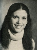 Stephanie Ballasiotes