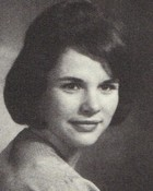 Sharon Elefson (Worgum)