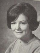 Gloria Harter