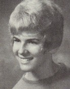Nancy Heatherington