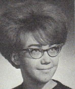 Gail Heise