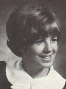Kathleen Maxwell
