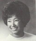 Joyce Nakashima