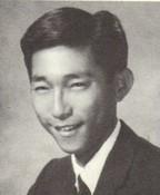 Bill Okubo
