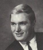 John Rebuck