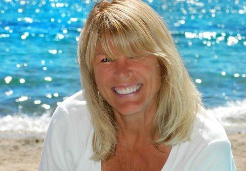 Ronie Sue Anderson
