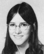 Patricia Sickmann