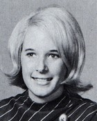 Debby Manning