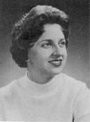 Judith Bloomer (Hildreth)
