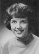 Nancy Bonjernoor