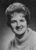 Patricia Dahnke (Meeuwsen)