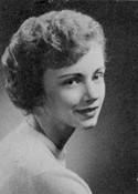 Judy DeRuiter