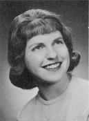 Dorothy DeWolf