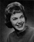 Kathleen Dornbos