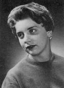 Donna Kingman