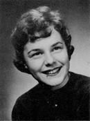 Sally Kay Kooistra (Ransford)