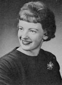 Eleanor Kruithoff