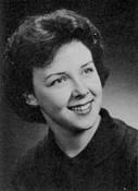 Martha Kuiper (VanderKooi)