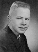 Jerry Nagelkirk