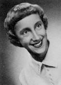 Cynthia VanHeest (Datema)