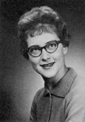 Carolyn Veenstra