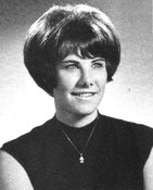 Linda Doud