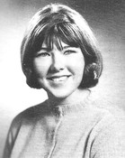 Linda D. Arnold