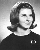 Suzanne Berg