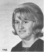 Carol Calvin