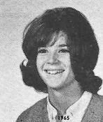 Denise de Camp