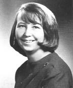 Connie S. Dell