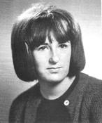 Patricia A Dell