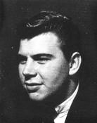 Kenneth E Fayal