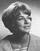 Cynthia G. Flagg
