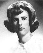 Teresa L. Gainer
