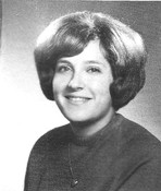 Marlene L. Johnston