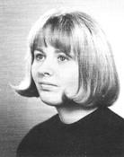 Joellen Klein