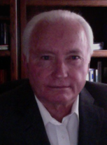 Joseph C Ryan
