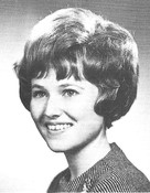 Carolyn G Simmons