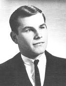 Michael D. Underwood