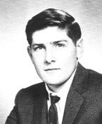 Fred H. Waldon