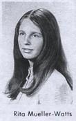 Rita Muller